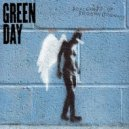 Green Day - Boulevard of Broken Dreams (Ben Callahan Remix)