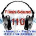 SVnagel - Flash Sound  110 weekly edition ()