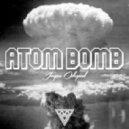 Jorgen Odegard - Atom Bomb (Original mix)