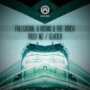 KOSIKK & FullCasual - Trust me (Original mix)