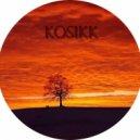 KOSIKK  - What to do (Original mix)