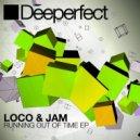 Loco, Jam - Pummel (Original mix)