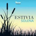 Estivia - Solena (Joze Remix)