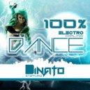 Stephane Dinato - mix live 100% Dance ()