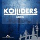 Kolliders - Hamburg (Original Mix)