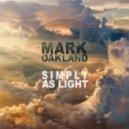 Mark Oakland - Something I Know (Original mix)