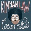Kimyan Law - Ember (Original mix)