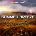 Fractal Geometry - Summer Breeze (Original Mix)