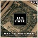 Ju'Go - Hercules Money (Filthy French Remix)