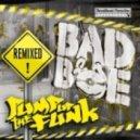 Badboe feat. Michael DeVellis / Nina Zeitlin - Whats It Gonna Be (Zenit Incompatible Instrumental Remix)