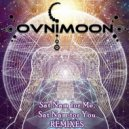 Ovnimoon - Sat Nam For Me, Sat Nam For You (Moon Tripper Remix)