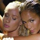 Jennifer Lopez - Acting Like That (feat. Iggy Azalea) (Original mix)