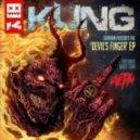Kung - Flux State (Original Mix)