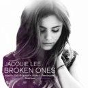 Jacquie Lee - Broken Ones (Feenixpawl Remix)