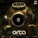 Orca - Galactic Structure (Original Mix)