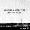 Northern Structures - Eastern Bridge (Original mix)