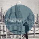 Deep Mariano - Curiosity Killed The Act (Illan Nicciani & Ange Siddhar Remix)