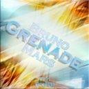 Bruno Mars - Grenade (Tim Remix)