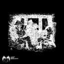 Cubex - Dark Kingdom (Original Mix)