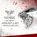 Hedj & Neonlight - Hammerhead (Nickbee Remix)