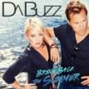 Da Buzz - Bring Back the Summer (Andrelli Extended Cut)