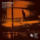 Blue Motion - Good Old Days (Original mix)