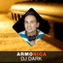 Dj Dark - Armonica (Original mix)