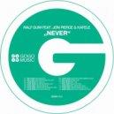 Ralf GUM, Jon Pierce, Kafele - Never (Louie Vega Roots NYC mix)