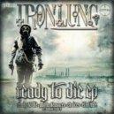 Ironlung - Choices (Original mix)