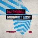Euphorics - Midnight Mist (Original mix)