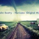 John Beatty - Hurricane (Original Mix)