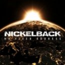 Nickelback - Got Me Runnin Round (ft. Flo Rida)