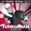 Funkerman & Husky - Speed Up