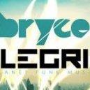 Bryce - Alegria (Original Mix)