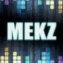 MekZ - Introvision