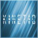 Condukta - Kinetic (Original Mix)