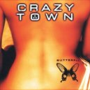 Crazy Town - Butterfly (Mikail BEKAR Remix)