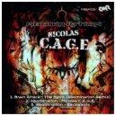 Abomination - Nicolas C.A.G.E. (Original Mix)