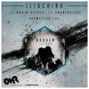 Iliuchina - Break Stuff (Shameless Remix)