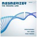 Mesmerizer - Not Again (Original Mix)