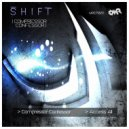 Shift - Compressor Confessor (Original Mix)