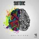 Subtonic - Enjoy (Original Mix)