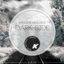 Massive Moloko - River Side (Original Mix)