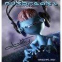NuKBreakZ  - Ability (Original Mix)