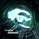 Amaning - Be Good To You (Original mix)