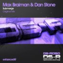 Max Braiman - Submerge (Original Mix)