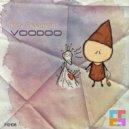 Max Freegrant - Voodoo (Original Mix)