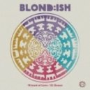 Blond:ish feat. Shawni - Wizard Of Love (Original Mix)