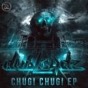 Dubloadz - Chug! Chug! (Original mix)