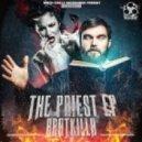 Bratkilla - The Priest (Original mix)